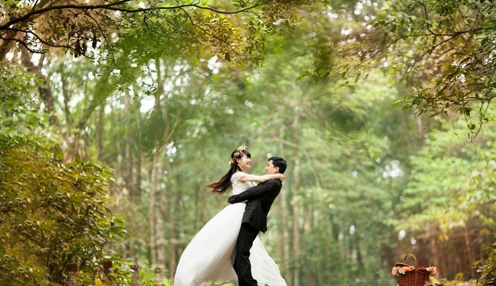 結婚につながる恋愛がしたい!大好きな相手と長く関係を続けるには?
